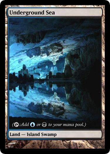 Underground Sea.jpg