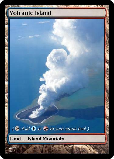 Volcanic Island.jpg